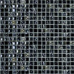 DHT-10 30.5Х30.5 стекло