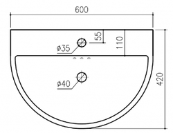 BP 3005
