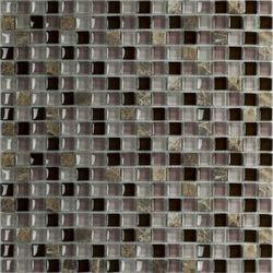 НТ 515-1 30.5Х30.5 стекло/камень/металл