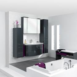 Pelipal Cassca Комплект подвесной мебели  1010
