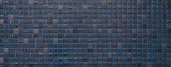 Blue Mosaico 20Х50 глазурованный глянцевый