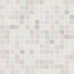 XSAFF22316P 31.6Х31.6 стекло