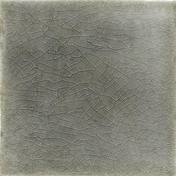 0351570 15Х15 глазурованный глянцевый