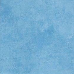 Blu PL19 20Х20 глазурованный матовый