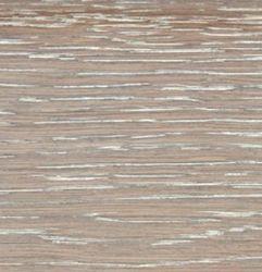 DL Profiles 022 Дуб Дымчатый Глянец