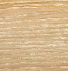 DL Profiles 023 Дуб Копченый Белый