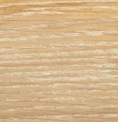 DL Profiles 023 Дуб Копченый Белый 75х16х2400