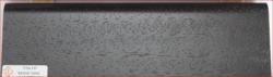 DL Profiles S8 Венге натур Темный