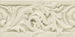 Blossom Ivory 035L350 7.5Х15 глазурованный глянцевый