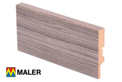 Maler RUS10532 Серый дуб МДФ