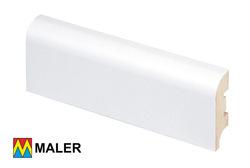 Maler RUS11500 Белый МДФ