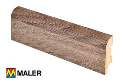 Maler RUS11541 Африканский дуб МДФ