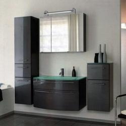 Pelipal Roulette Комплект подвесной мебели 900мм