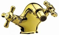 RETRO-BS1-03(золото)