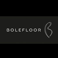 Массивная доска Bolefloor