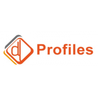 DL Profiles шпон