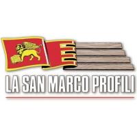 La San Marco  profili шпон