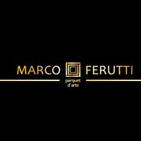 Модульный паркет Marco Ferutti