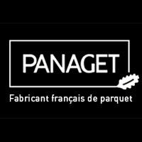 Panaget Concept Bois Mural