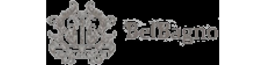 Bel Bagno