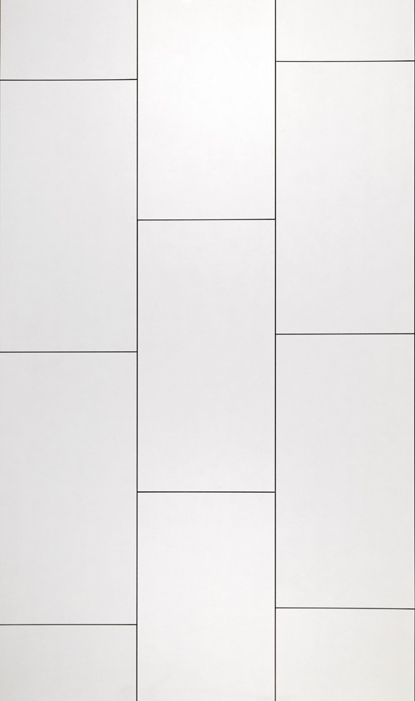 Ламинат Alloc Prestige 467110 Белый Камень