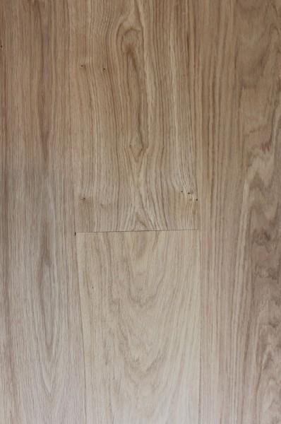 Массивная доска Bolefloor Дуб Селект без покрытия