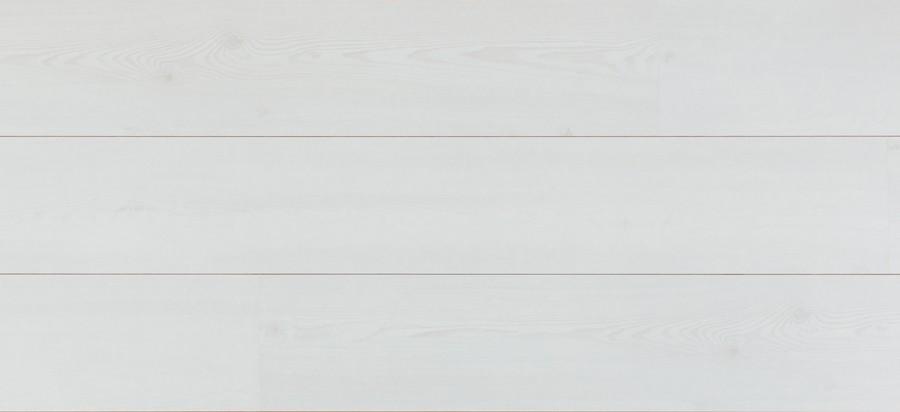 Ламинат Alloc Commercial 1730-4201 Сосна Беленая Известь