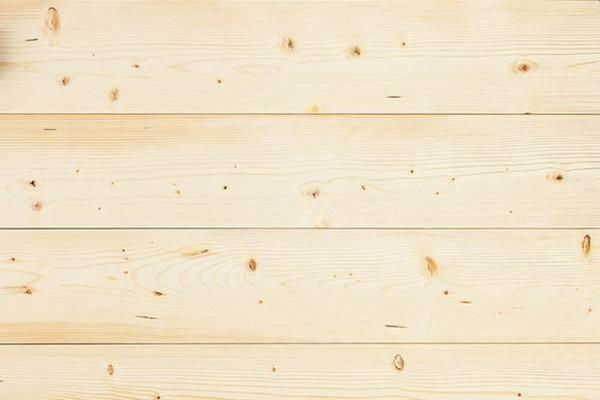 Стеновая доска Mareiner Holz Alpine Wandpaneele Ель натур Dachstein дикостроганая брашированная