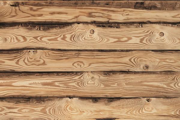 Стеновая доска Mareiner Holz Alpine Wandpaneele Ель натур Wilder Kaiser дикостроганая брашированная