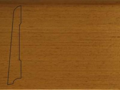 Афромозия San Marco 80х16х2500