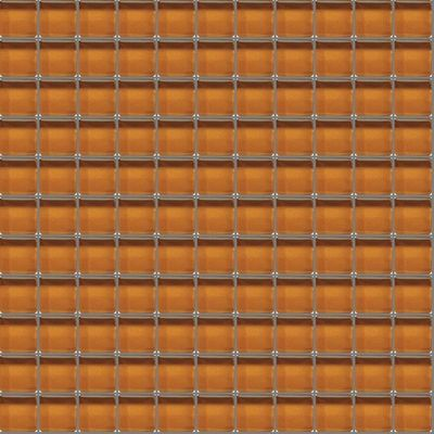 4CВ805 32.7Х32.7 стекло