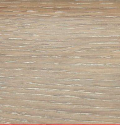 DL Profiles Р4 Дуб Белый