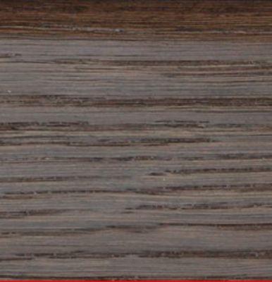 DL Profiles Р5 Дуб Мореный 75х16х2400