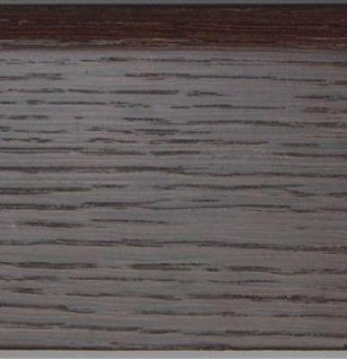 DL Profiles С9 Дуб Кофе 75х16х2400