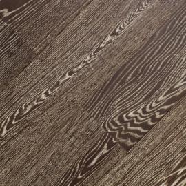 Old Wood Дуб Какао Белый Пигмент Комфорт однополосный
