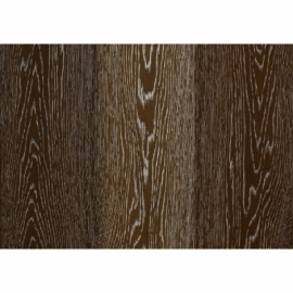 Baltic Wood Дуб Cocoa Blend cream & clear, однополосный