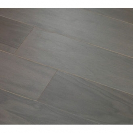 Паркет PAR-KY Par-ky Delux Орех Granite