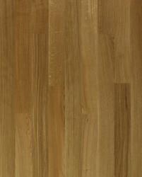 Паркетная доска Quick Step Castello CAS1335 Дуб благородный натуральный сатин