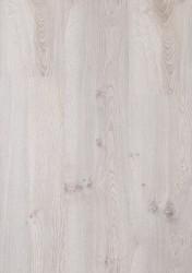 Ламинат Alloc Home Plus 3360-3823 Дуб Серый Рустик