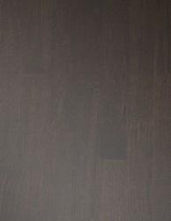 Паркетная доска Parla Дуб Басc трехполосная