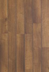 Ламинат Alloc Original 645592 WSOTSD Дуб Темно-Коричневый палуба