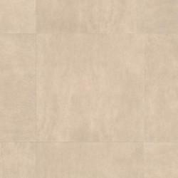 Ламинат Quick Step Arte UF1401 Плитка кожанная светлая