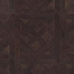 Ламинат Quick Step Arte UF1549 Версаль темный