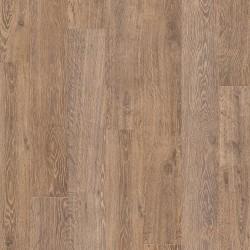 Ламинат Quick Step Vogue UVG1391 Дуб натуральный рустикальный