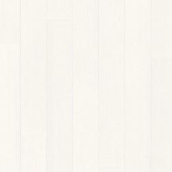 Ламинат Quick Step Vogue UVG1394 Дуб белый интенсивный