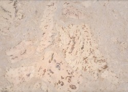 Настенная пробка CorkArt Wall PW 323 NW