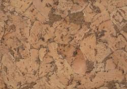 Настенная пробка CorkArt Wall PW 324 NN