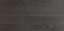 Паркетная доска Befag Венге Натур под маслом двухполосный брашированный тонированный