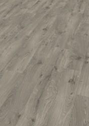 Ламинат Witex Piazza EI 130 P Дуб Волна серый