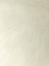 Ламинат Witex Piazza EI 410 P Дуб белый
